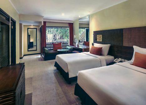 Hotelzimmer im Mercure Resort Sanur günstig bei weg.de