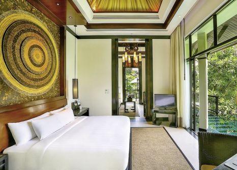 Hotelzimmer im Banyan Tree Samui günstig bei weg.de