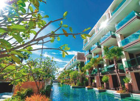 Hotel Phuket Graceland Resort & Spa 18 Bewertungen - Bild von DERTOUR
