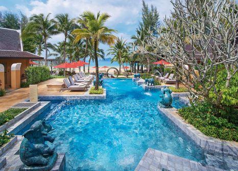 Hotel Amari Vogue Resort in Krabi - Bild von DERTOUR