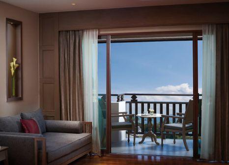 Hotel Amari Vogue Resort 2 Bewertungen - Bild von DERTOUR