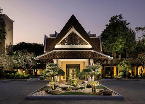 Hotel Samui Palm Beach Resort günstig bei weg.de buchen - Bild von DERTOUR