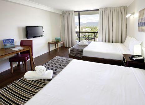 Hotel Cairns Plaza 0 Bewertungen - Bild von DERTOUR