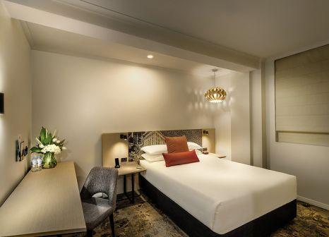 Hotel Quality Batman's Hill On Collins 1 Bewertungen - Bild von DERTOUR