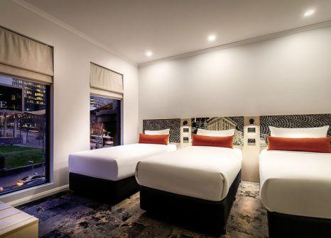 Hotel Quality Batman's Hill On Collins in Victoria - Bild von DERTOUR