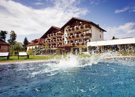 Hotel Eibl-Brunner in Bayerischer & Oberpfälzer Wald - Bild von DERTOUR