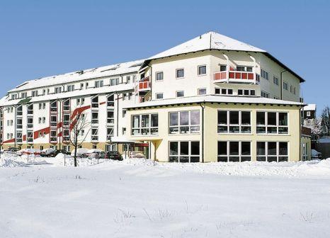 Hotel Kammweg günstig bei weg.de buchen - Bild von DERTOUR