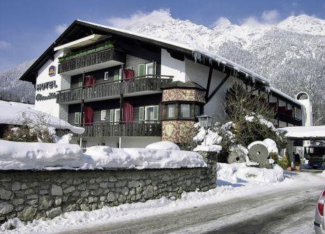 Hotel Obermühle Boutique Resort günstig bei weg.de buchen - Bild von DERTOUR