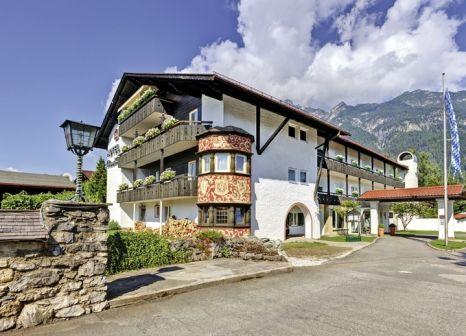 Hotel Obermühle Boutique Resort 7 Bewertungen - Bild von DERTOUR