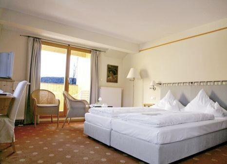 Hotel Gut Schmelmerhof 14 Bewertungen - Bild von DERTOUR