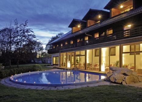 Hotel Gut Schmelmerhof in Bayerischer & Oberpfälzer Wald - Bild von DERTOUR