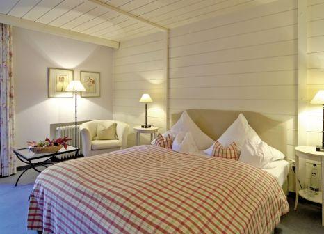 Hotelzimmer mit Golf im Gut Schmelmerhof