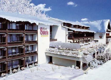 Hotel Bavaria günstig bei weg.de buchen - Bild von DERTOUR