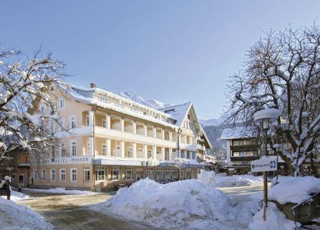 Hotel Mohren in Allgäu - Bild von DERTOUR