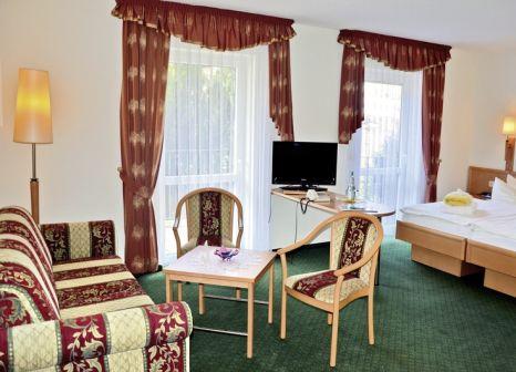 Landhotel Rittersgrün 2 Bewertungen - Bild von DERTOUR