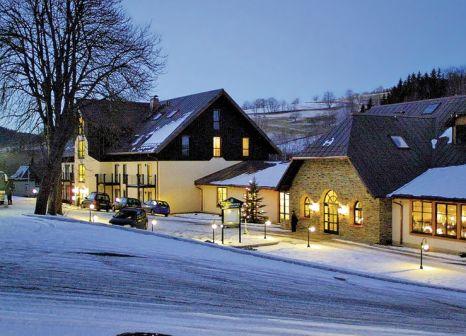 Landhotel Rittersgrün in Sächsische Schweiz & Erzgebirge - Bild von DERTOUR