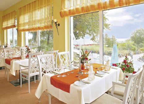 Strandhotel Seerose 1 Bewertungen - Bild von DERTOUR