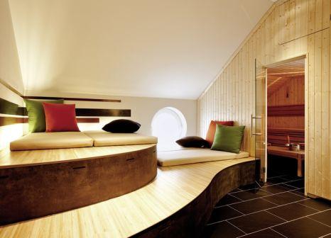 Hotelzimmer mit Kindermenues im Vienna House Easy München