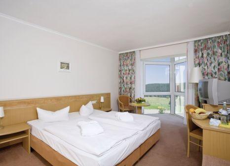 Hotelzimmer im Hotel Kammweg günstig bei weg.de