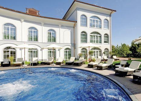 Hotel Gut Ising 2 Bewertungen - Bild von DERTOUR