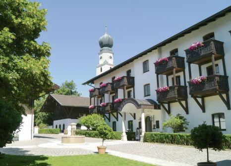 Hotel Gut Ising in Chiemsee - Bild von DERTOUR