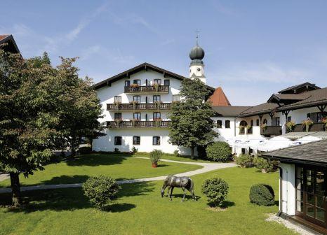 Hotel Gut Ising günstig bei weg.de buchen - Bild von DERTOUR