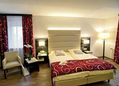 Hotel Stadt Cuxhaven günstig bei weg.de buchen - Bild von DERTOUR