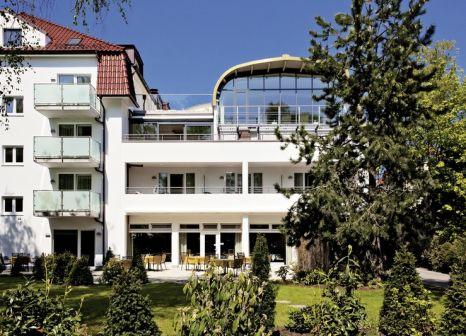 Ringhotel Strandblick günstig bei weg.de buchen - Bild von DERTOUR