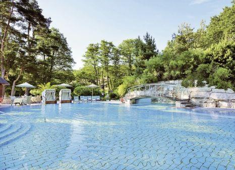 Hotel Bernstein Prerow in Ostseeinseln - Bild von DERTOUR
