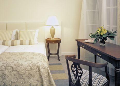Hotelzimmer im Precise Resort Schwielowsee günstig bei weg.de