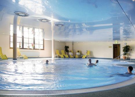 Hotel Elbschlösschen in Sächsische Schweiz & Erzgebirge - Bild von DERTOUR