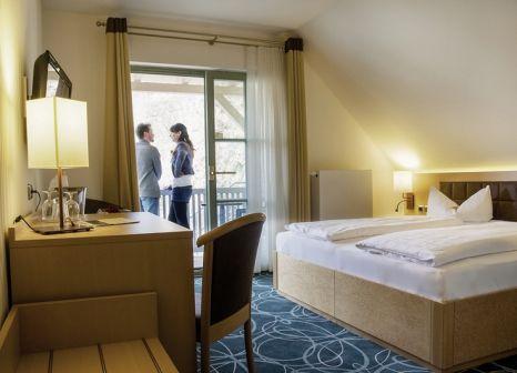 Hotel Elbschlösschen günstig bei weg.de buchen - Bild von DERTOUR
