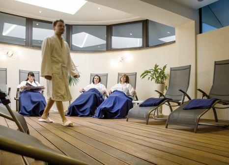 Hotel Elbschlösschen 34 Bewertungen - Bild von DERTOUR