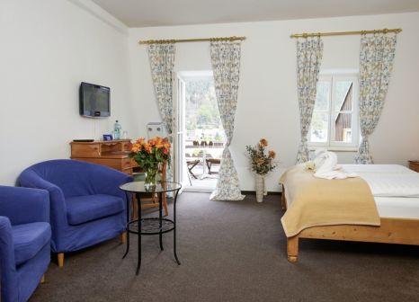 Hotel Erbgericht 5 Bewertungen - Bild von DERTOUR