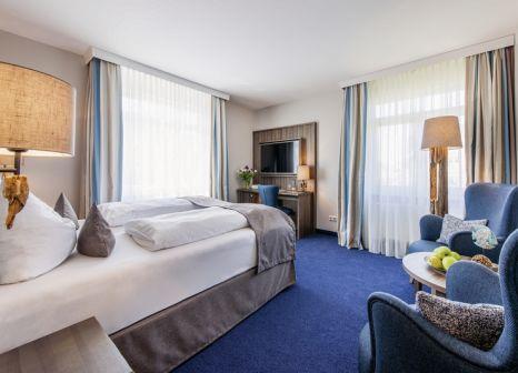 Hotel Sylter Domizil 1 Bewertungen - Bild von DERTOUR