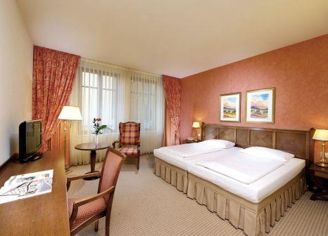 Hotel Travel Charme Gothisches Haus 8 Bewertungen - Bild von DERTOUR