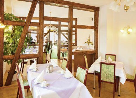 Hotel Victoria 9 Bewertungen - Bild von DERTOUR