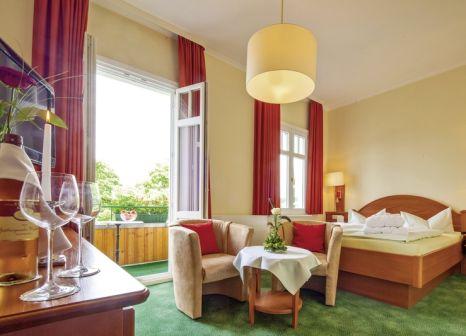 Hotel Victoria in Harz - Bild von DERTOUR