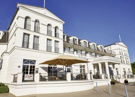 Steigenberger Strandhotel & Spa günstig bei weg.de buchen - Bild von DERTOUR