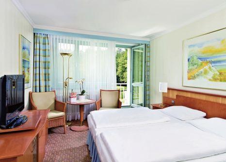 Hotel Bernstein Prerow 8 Bewertungen - Bild von DERTOUR