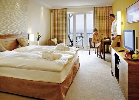Hotel Iberotel Boltenhagen 14 Bewertungen - Bild von DERTOUR