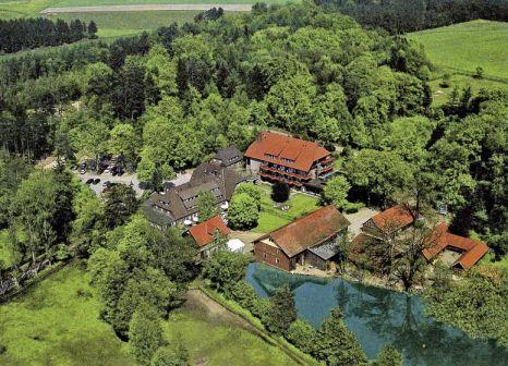 Hotel Hof Sudermülen 3 Bewertungen - Bild von DERTOUR