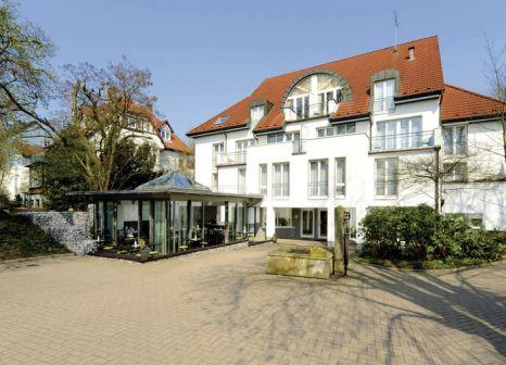 Hotel Caroline Mathilde günstig bei weg.de buchen - Bild von DERTOUR