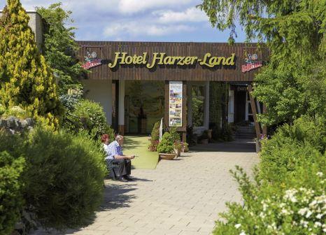 Hotel Harzer Land günstig bei weg.de buchen - Bild von DERTOUR