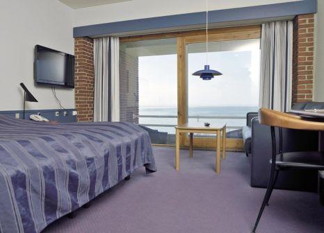 Hotel Griffen in Bornholm - Bild von DERTOUR