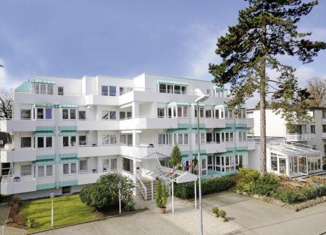 Hotel Timmendorfer Strand günstig bei weg.de buchen - Bild von DERTOUR