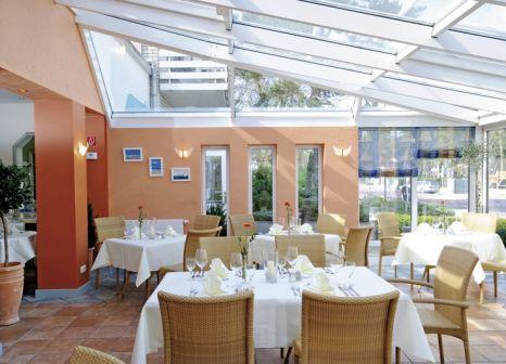 Hotel Timmendorfer Strand 22 Bewertungen - Bild von DERTOUR