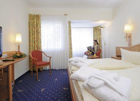 Hotel Timmendorfer Strand in Ostseeküste - Bild von DERTOUR