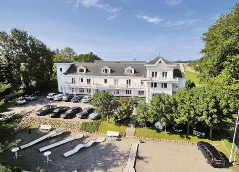 Hotel Residenz 24 Bewertungen - Bild von DERTOUR