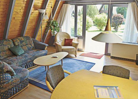 Hotelzimmer mit Minigolf im Immenstaad Ferienwohnpark